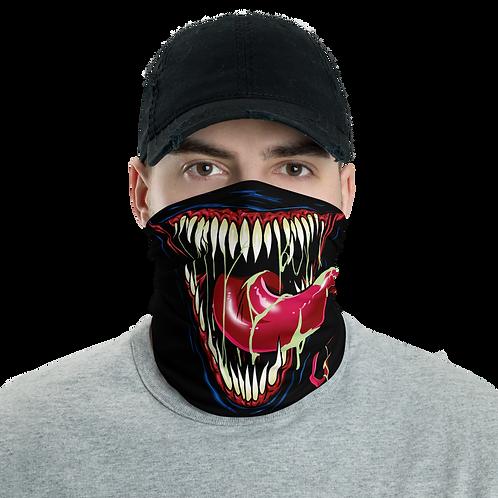 Symbiote Neck Gaiter
