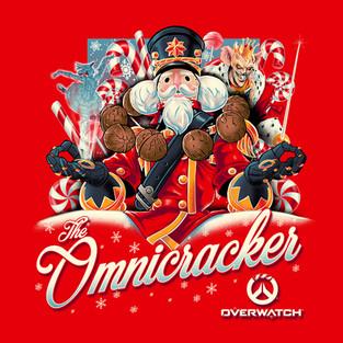 The Omnicracker