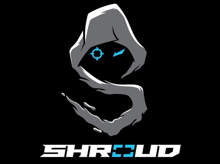 Shroud.jpg