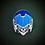 Thumbnail: Skull Squad select