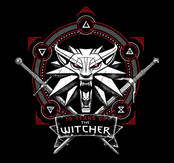 10 Years of the Witcher