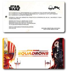 Star_Wars_Squadrons_Hangtag_China_Editable_2020-01_edited.jpg