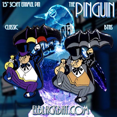 Pinguin Classic