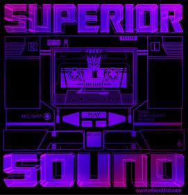 Superior Sound