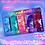 Thumbnail: Outer Senshi Set