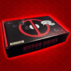 DP Box02.jpg