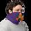 Thumbnail: Laughing Gas Neck Gaiter