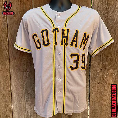 Gotham Knights Jersey