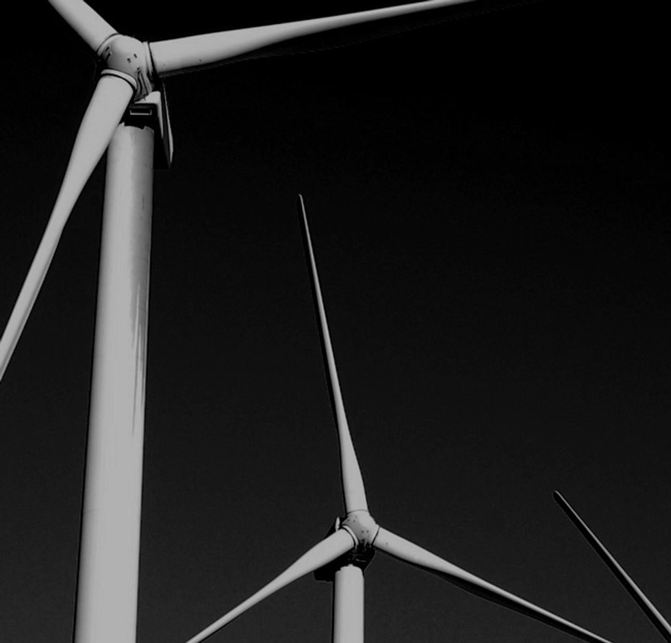 sw windmill.jpg