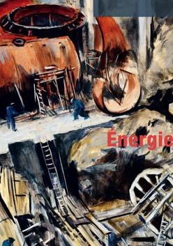 Exploration pétrolière précoce dans le canton de Vaud