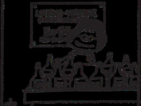 GAU in Lucens: Vor 50 Jahren explodierte in der Westschweiz der einzige Schweizer Atomreaktor