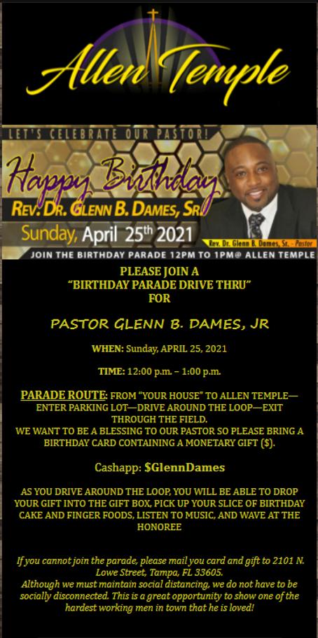 Rev. Dames Birthday Parade 2021_2.PNG