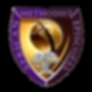 Logo-AME1@1,5x.png