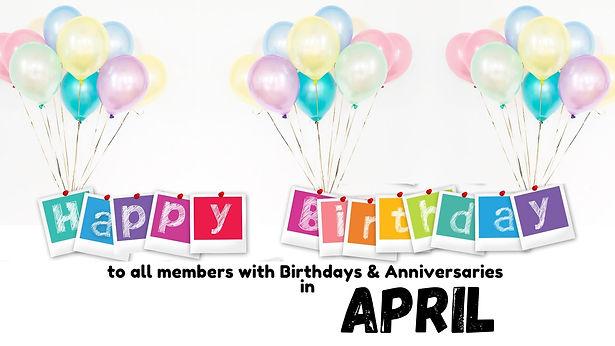 April Birthday.jpg