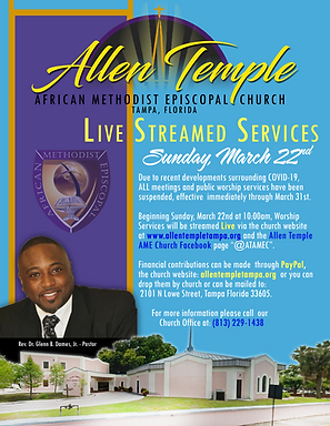 AT LIVE STREAMING FLYER 3.20.20.png
