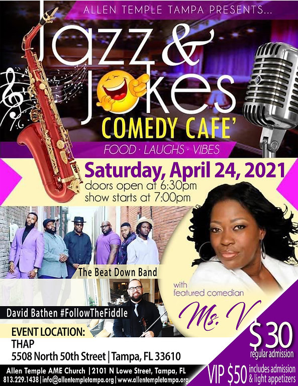 Jazz & Jokes Flyer 3.27.20.jpg
