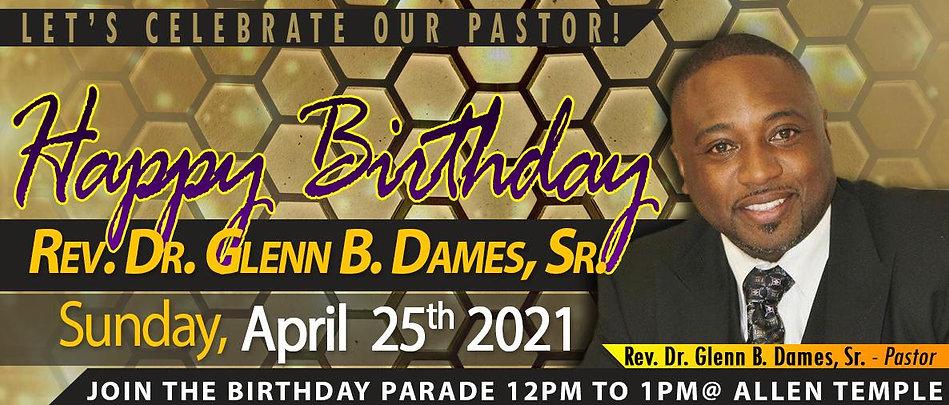 Rev. Dames Birthday Parade 2021.jpg