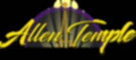 at-logo.png