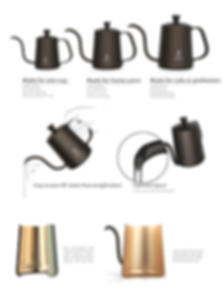 TimeMore Catalog-12.png
