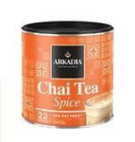 Arkadia Spice Chai Latte 440g_edited.jpg