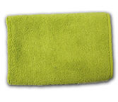 Cafessi Cleaning Cloth (Green).jpg