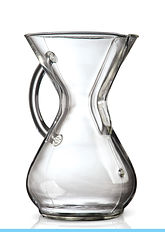 Coffeemaker Glass Handle 6cup.png