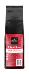 Arkadia Premium Chocolate Superfine 1kg_