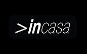 Incasa.png