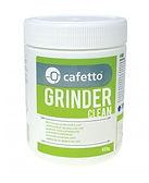 Grinder Cleaner 450g.jpg
