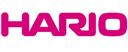 HARIO_Logo.jpg