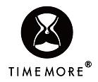 TIMEMORE LOGO Vertical.png