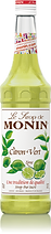 220344 Monin Syrup Lime.png