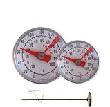 Incafe Thermometer (Large & Small)_edite