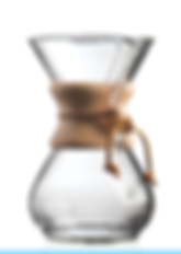 Coffeemaker Classic 6Cup.png