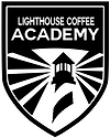 Lighthouse Coffee Academy - Black.png