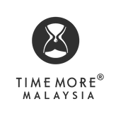 timemore MY logo-02.png