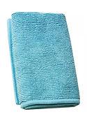 Cafessi Cleaning Cloth (Blu).jpg
