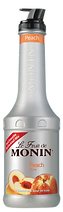 220363 Monin Peach Fruitmix 1L.png