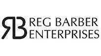 reg-barber logo.jpeg