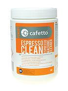 Espresso Cleaner 500g_1kg.jpg