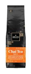 Arkadia Spice Chai Latte 1kg_edited.jpg