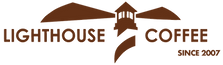 Lighthouse Coffee logo 2019_edited.png