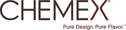 Chemex Logo_edited.jpg