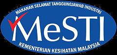 mesti-logo-ACF7B2B2E9-seeklogo.com.png
