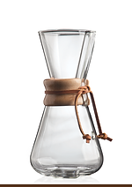 Coffeemaker Classic 3Cup.png