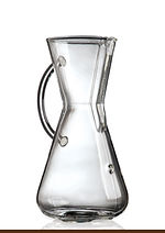 Coffeemaker Glass Handle 3Cup.png