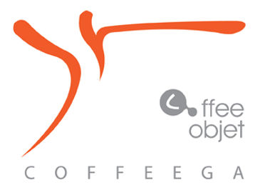 coffeega_word_logo.jpg