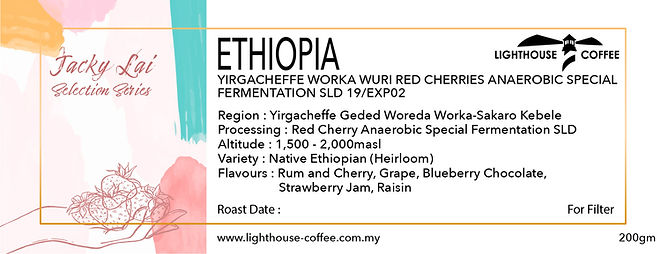 Specialty coffee-01.jpg