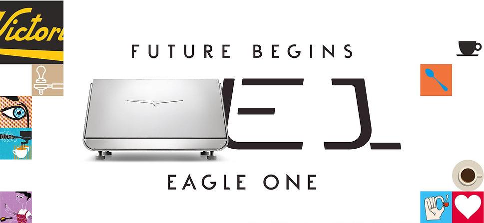 eagle-one-victoria-arduino-professional-