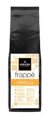 Arkadia Icecino Vanilla Frappe 1kg_edite